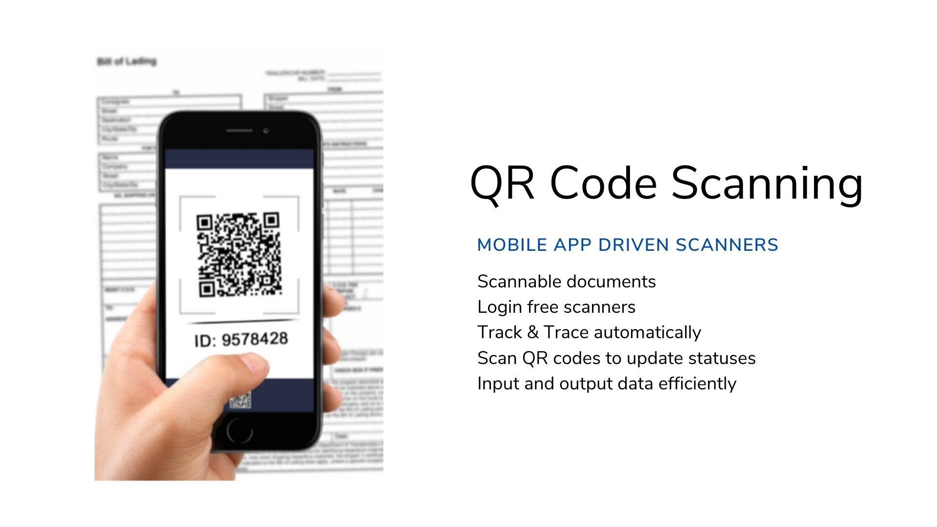 improve-logistics-efficiency-using-qr-codes